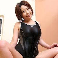 [DGC] 2007.06 - No.448 - Yuu Hayasaka (早坂ゆう) 024.jpg