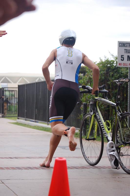 2013 IronBruin Triathlon - DSC_0803.jpg