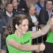 De 160ste Fietel 2013 - Dansgroep Smached  - 1934 (6).JPG