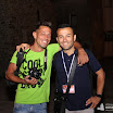 Estate Rosetana 2015 - Corteo Storico Federiciano | 21 Agosto