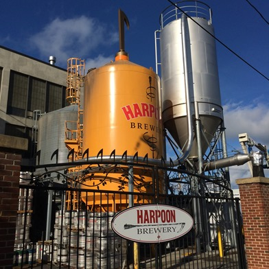 Harpoon-35