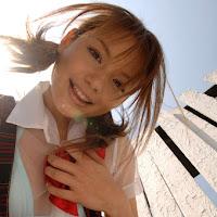 [DGC] 2007.09 - No.479 - Tina Yuzuki (柚木ティナ) 023.jpg