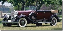 1930CadillacSixteenconvertible