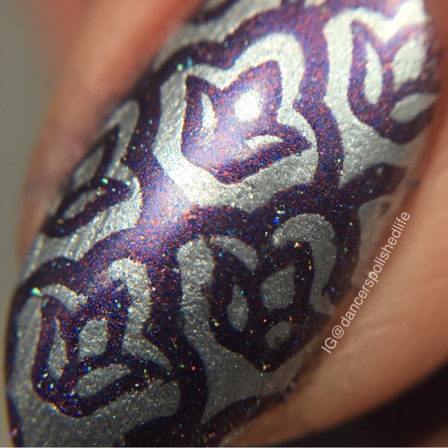 mpolish-figgy-stamping-polish-winter-2015