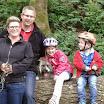 Elfie mit Familie.jpg