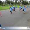 allianz15k2015cl531-1270.jpg