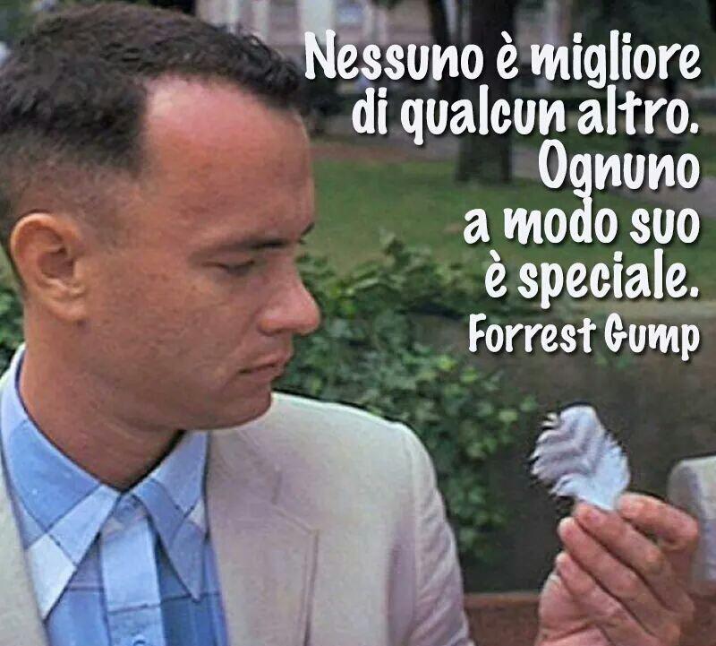 Patch adams film intero in italiano