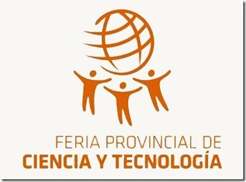 Llega la instancia provincial  de la Feria de Ciencias