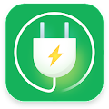 App Power Saver Pro - Battery save APK for Windows Phone
