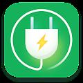 Power Saver Pro - Battery save APK for Ubuntu