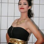 shinymen-Fashion-TV-VIP-Party-ShowCase-Gammarth (71).JPG