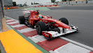 F1-Fansite.com HD Wallpaper 2010 Canada F1 GP_15.jpg