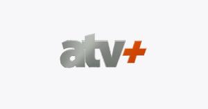 ATV más en VIVO