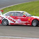 Pinksterraces 2012 - Drifters 03.jpg