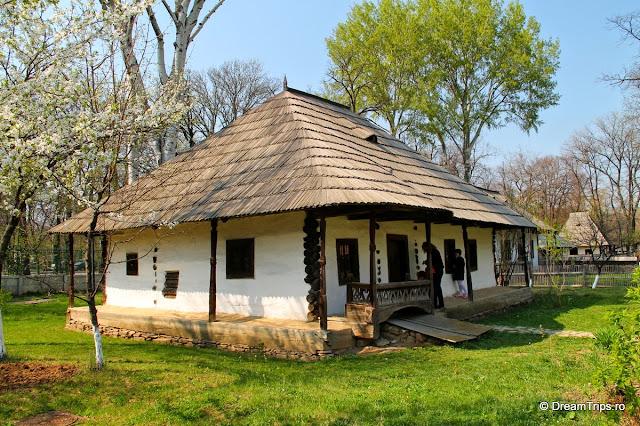 Muzeul_Satului_0970.JPG