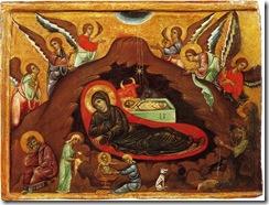 GUIDO-DE-SIENA-Natividad-h-1270