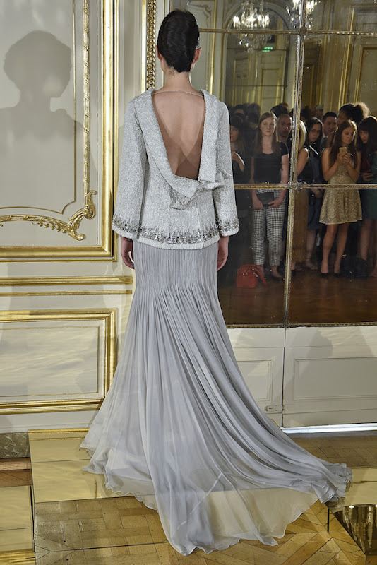 Rami_al_AliParis Haute Couture Fall Winter 2015 - July 2015
