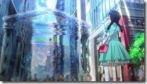 Gate - 01 -5