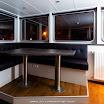 ADMIRAAL Jacht- & Scheepsbetimmeringen_MS Cees_stuurhut_bank_51433147296676.jpg