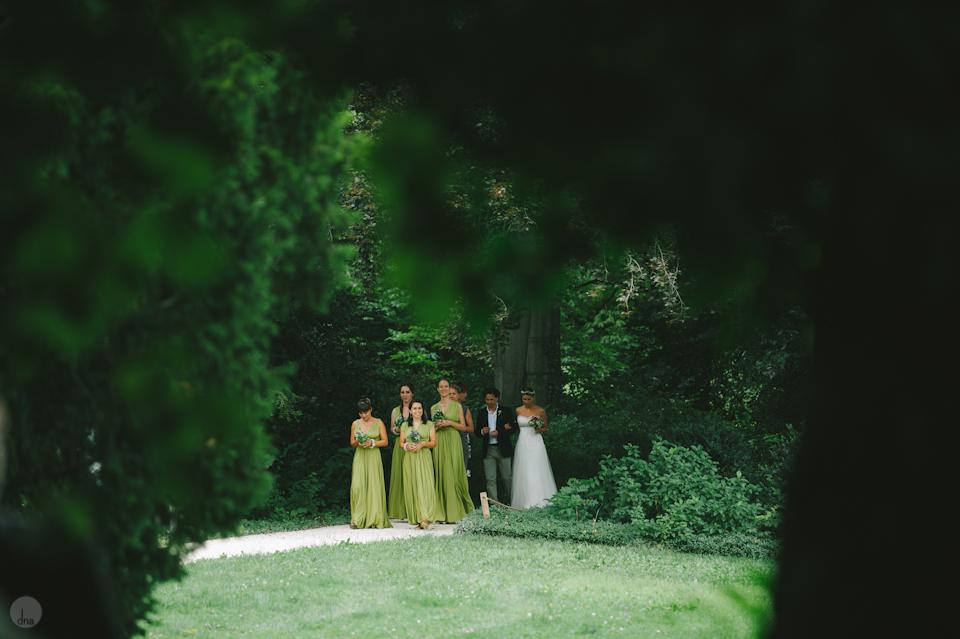 Ana and Peter wedding Hochzeit Meriangärten Basel Switzerland shot by dna photographers 352.jpg
