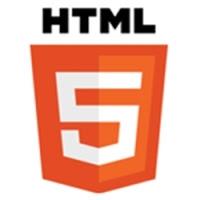 Curso HTML 5 Completo