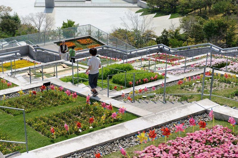 awaji-yumebutai-garden-3