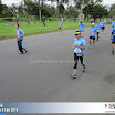 allianz15k2015cl531-1242.jpg
