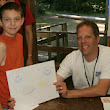camp discovery - Tuesday 221.JPG