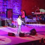 shinymen-cheb-khaled-festival-de-carthage-2013 (81).JPG