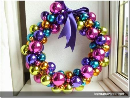 adornos navidad manualidades buenanavidad com (4)
