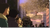 Ushio to Tora - 17 -18
