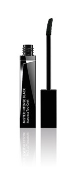 02-Mascara Top Coat MisterIntenseBlack