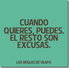 excusas (1)