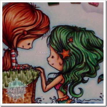 Magical Friendship (8)