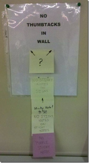 funny-office-notes-024
