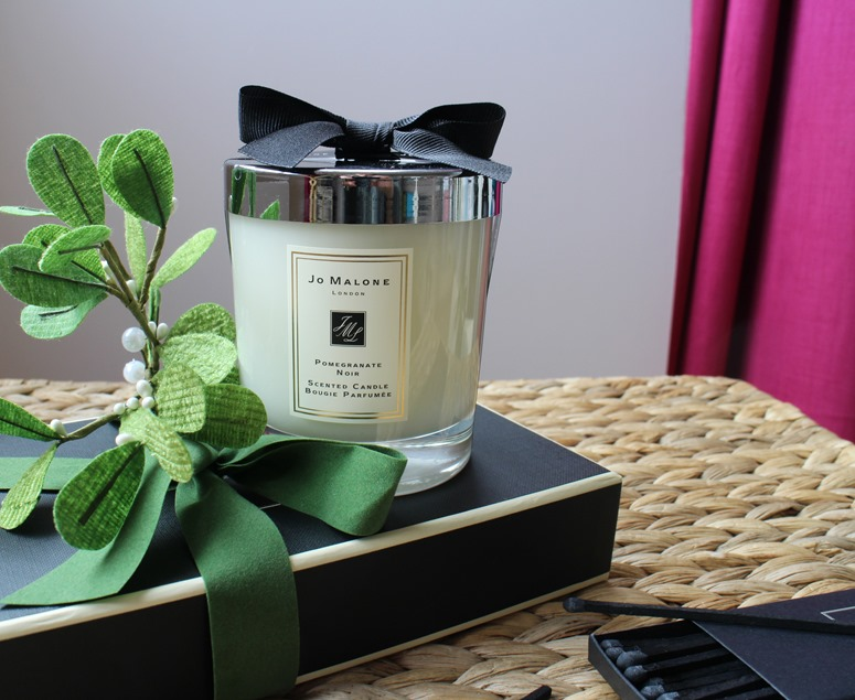 Jo-Malone-London-Pomegranate-Noir-Candle-Christmas2015