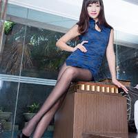 [Beautyleg]2015-01-14 No.1081 Celia 0027.jpg