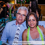 1178 Jessica e Paulo Cesar-TC.jpg