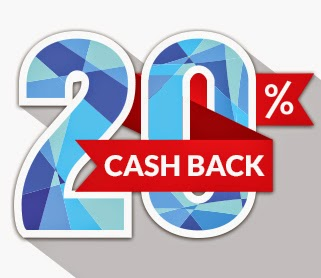 Komparify is giving 20% cashback upto Rs.10 on Mobile Recharge, DTH recharge, Bill payments.