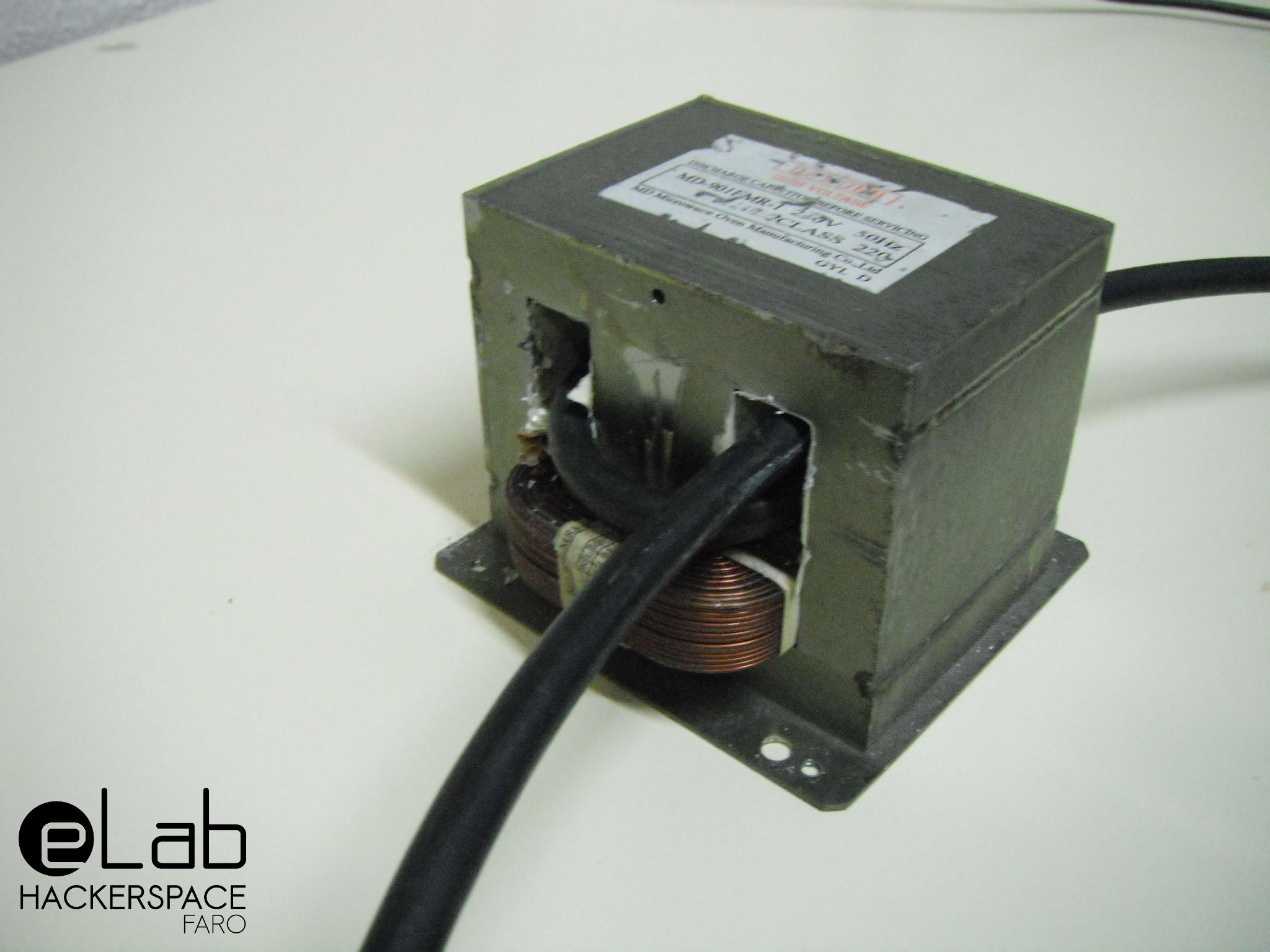 DSCF4416.JPG