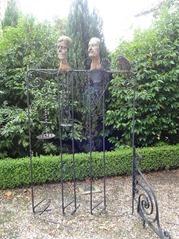 2015.08.23-088-jardin-des-sculptures[2]