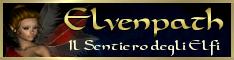 Elvenpath,il sentiero degli Elfi
