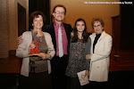 Laura Viguer, José Luis Ruiz del Puerto, Laura Rausell Saborit y Rosa Gil del Bosque