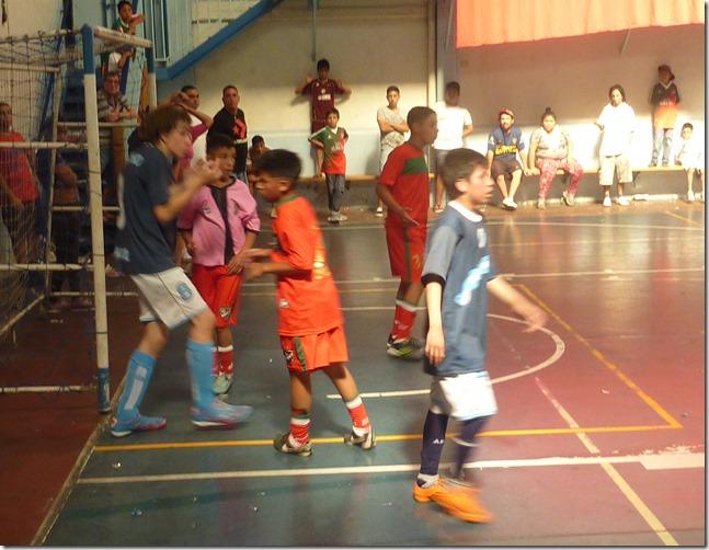 Futbol Infantil 7nov15 (28)