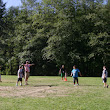 camp discovery - Wednesday 013.JPG