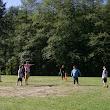 camp discovery - Wednesday 013.JPG