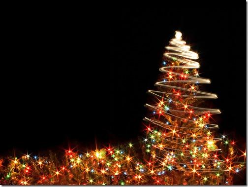 navidad imagenes grandes (1)