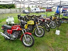 2015.05.14-036 motos