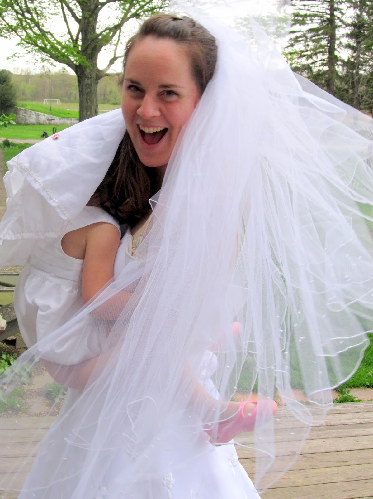 long dress for wedding guest