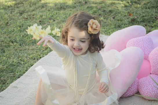 Antonia-3-anos-99
